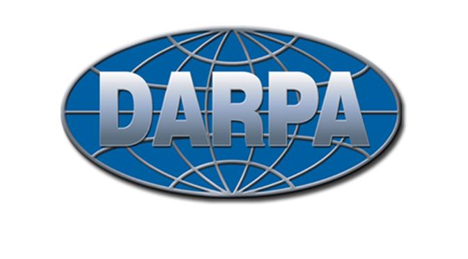 DARPA's Autonomous Microdrones Designed To Enter Houses
