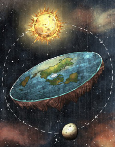 1Flat-Earth_Myth_01_240x305