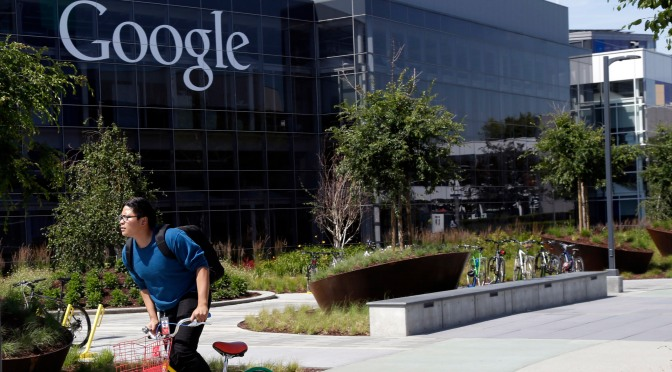 How Google is tackling the science of how to build excellent teams