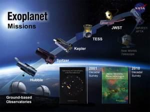 fig2-exoplanet_swoosh