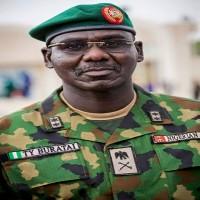 Army declares 100 Boko Haram members wanted
