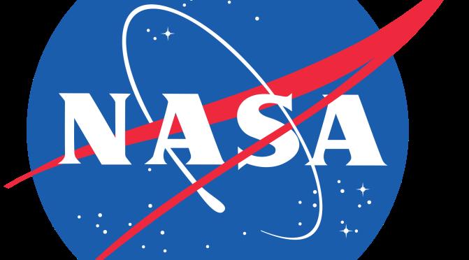 Nasa News: October 2015 Recap
