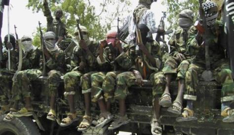somalia-al-shabab