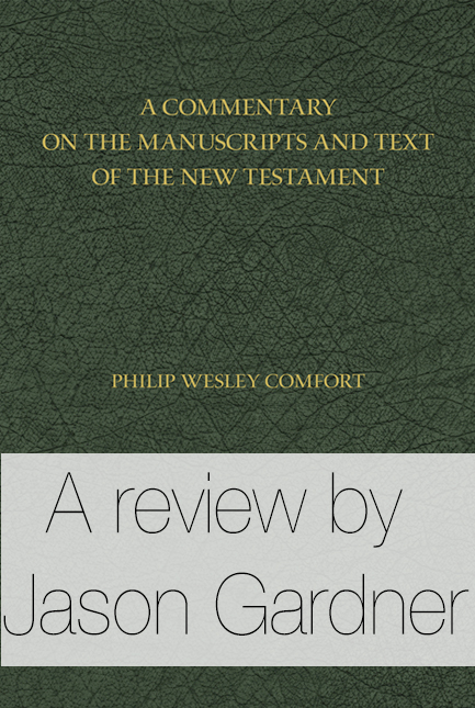 Commentary-on-Manuscripts-and-Text-of-the-NT