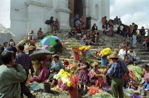 Chichicastenango_Market (1)