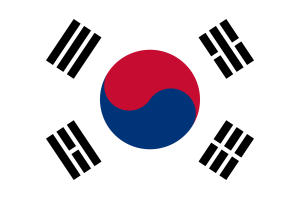 Flag_of_South_Korea.svg.png