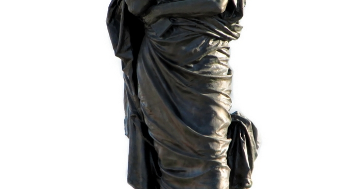 20th March 43 B.C. The Birth of Ovid, Roman poet Onthisday